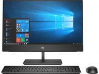 "HP ProOne 440 G5 (7EM60EA), 23.8"" IPS (1920x1080) Full HD"