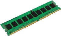 Kingston (KSM24RS4/16MAI), 16GB, DDR4-2400 (PC4-19200)