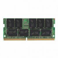 Kingston (KSM26SED8/16ME), 16GB, DDR4-2666 (PC4-21300)