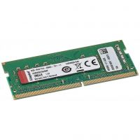Kingston (KSM26SES8/8ME), 8GB, DDR4-2666 (PC3-19200)