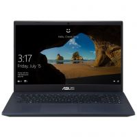 "Asus X571GT (X571GT-AL147), 15.6"" IPS (1920x1080) Full HD, Black"