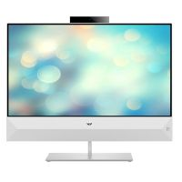 "HP Pavilion 24-xa0063ur (7JU53EA), 23.8"" IPS (1920x1080) Full HD"