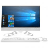 "HP 22-c0128ur (7QB93EA), 21.5"" IPS (1920x1080) Full HD"