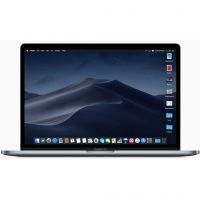 "Apple MacBook Pro (Z0WR000CZ), 13.3"" IPS (2560x1600) WQXGA , Space Grey"
