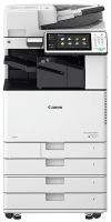 Canon iRAC3525i3 (3279C005), A3 with Wi-Fi