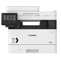Canon i-SENSYS MF445dw (3514C027), A4 with Wi-Fi