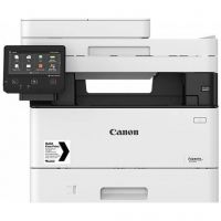 Canon i-SENSYS MF446x (3514C006), A4 with Wi-Fi