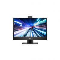 "Dell Optiplex 5270 (N002O5270AIO_P), 21.5"" (1920x1080) Full HD"