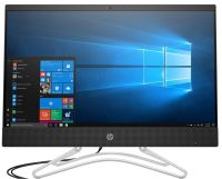 "HP 200 G3 (5QL93ES), 21.5"" IPS (1920x1080) Full HD"