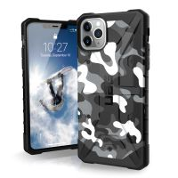 Urban Armor Gear Apple iPhone 11 Pro Max Pathfinder Camo Arctic (111727114060)