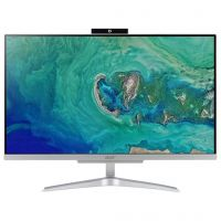 "Acer Aspire C22-820 (DQ.BCMME.00D), 21.5"" (1920x1080) Full HD"