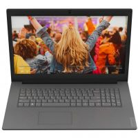 "Lenovo V340 (81RG000HRA), 17.3"" IPS (1920x1080) Full HD, Iron Grey"