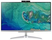 "Acer Aspire C22-865 (DQ.BBRME.008), 21.5"" (1920x1080) Full HD"