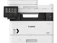 Canon i-SENSYS MF443dw (3514C008), A4 with Wi-Fi