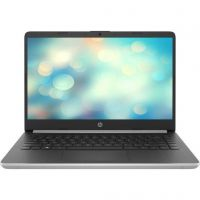 "HP 14s-dq1009ur (8PJ11EA), 14"" IPS (1920x1080) Full HD, Silver"