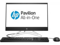 "HP 200 G3 (3ZD38EA), 21.5"" IPS (1920x1080) Full HD"