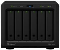 Synology (DS620slim)