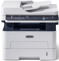 Xerox B205 (B205V_NI), A4 with Wi-Fi