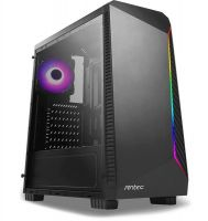 Antec NX220 Gaming (0-761345-81022-7), Black