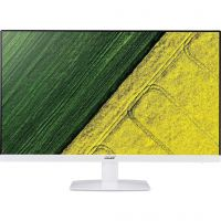 "Acer HA240YAwi (UM.QW0EE.A01), 23.8"" IPS (1920x1080), White"