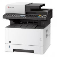 Kyocera Ecosys M2135dn (1102S03NL0), A4
