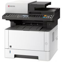 Kyocera Ecosys M2040dn (1102S33NL0), A4
