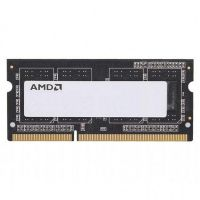 AMD R5 Performance (R538G1601S2S-U), 8GB, DDR3-1600 (PC3-12800)