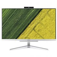 "Acer Aspire C24-865 (DQ.BBTME.01B), 23.8"" IPS (1920x1080) Full HD"