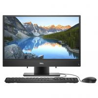 "Dell Inspiron 3280 (O3280P410IW-38), 21.5"" IPS (1920x1080) Full HD"