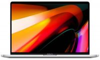 "Apple MacBook Pro (MVVM2UA/A), 16"" IPS (3072x1920), Silver"