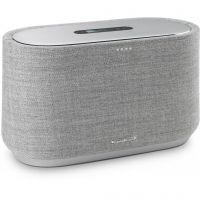Harman Kardon Citation 300 Grey (HKCITATION300GRYEU)