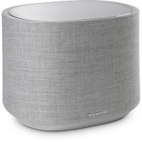 Harman Kardon Citation Sub Grey (HKCITATIONSUBGRYEU)