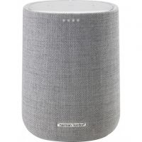 Harman Kardon Citation ONE MKII Grey (HKCITAONEMKIIGRYEU)
