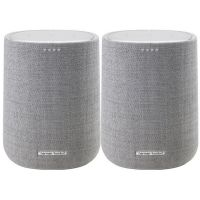Harman Kardon Citation ONE Duo Grey (HKCITAONEDUOGRYEU)
