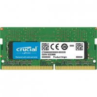 Crucial (CT16G4SFD832A), 16GB, DDR4-3200 (PC4-25600)
