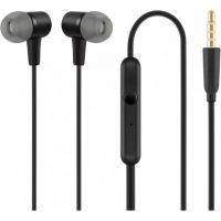 Acme HE20 Earphones With Mic (4770070880913)