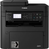 Canon i-SENSYS MF264dw (2925C016), A4 with Wi-Fi