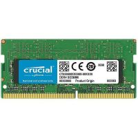 Crucial (CT4G4SFS632A), 4GB, DDR4-3200 (PC4-25600)