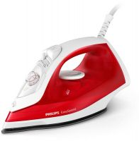 Philips EasySpeed (GC1742/40), Red