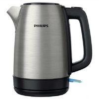 Philips (HD9350/91), Grey