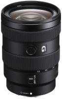 Sony 16-55mm f/2.8 G (SEL1655G.SYX)
