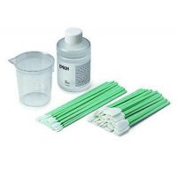 Epson F-series Cap Cleaning Kit (C13S210053)