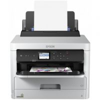 Epson WorkForce Pro WF-C5290DW (C11CG05401), A4 with Wi-Fi