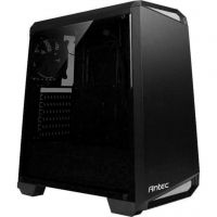 Antec Budget Gamer NX100 Black (0-761345-80022-8)