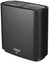 Asus ZenWiFi (CT8-1PK-BLACK)