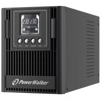 PowerWalker VFI 1000 AT (10122180), 1000VA