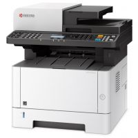 Kyocera Ecosys M2635dn (1102S13NL0), A4