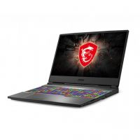 "MSI GP65-10SEK Leopard (GP6510SEK-019XUA), 15.6"" IPS (1920x1080) Full HD, Black"