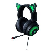 Razer Kraken Kitty Ed. (RZ04-02980100-R3M1), Black
