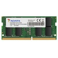 A-Data (AD4S2666732G19-SGN), 32GB, DDR4-2666 (PC4-21300)